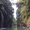 Pura Vida! – Like a kid again, in Costa Rica